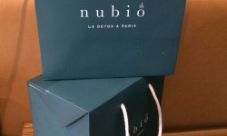 paris nubio juice image