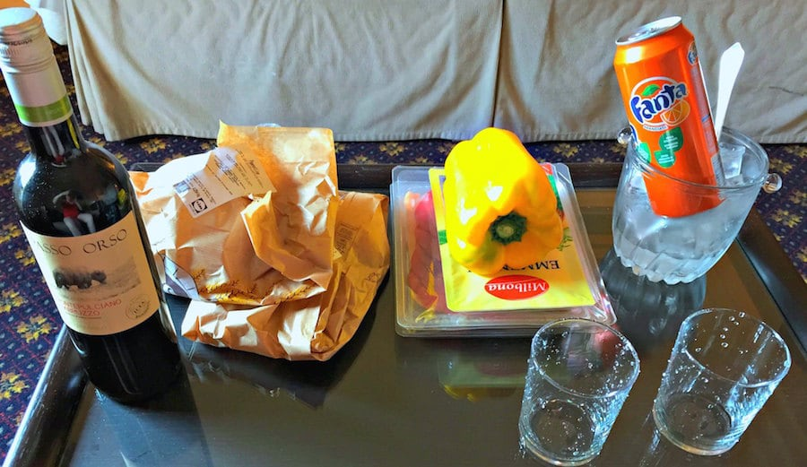img_4068-hotel-snacks-in-the-evening-in-turin