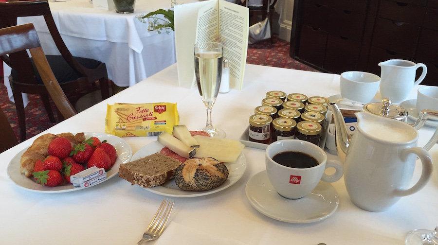 breakfast-hotel-grand-sitea-turin