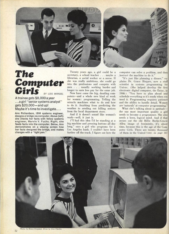computergirls-cosmopolitan-magazine-stem